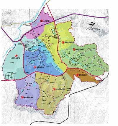 敦化至黑龙江地图