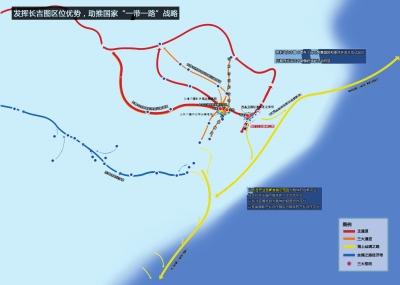 东北亚的安全合作模式分析图片