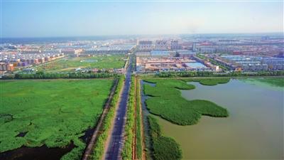 白城gdp_东北的铁岭GDP高于白城,两市发展又如何