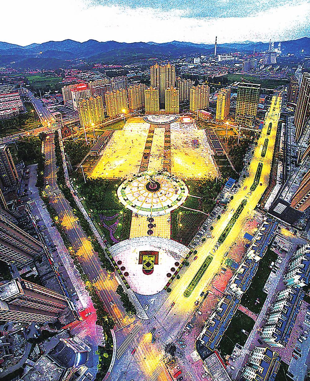 http://www.edaojz.cn/yuleshishang/233252.html