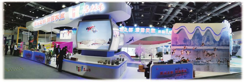 http://www.weixinrensheng.com/lvyou/919931.html