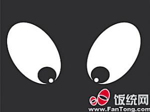 广州黑暗餐厅_巨鲸肚黑暗餐厅_黑暗之光的六大女神