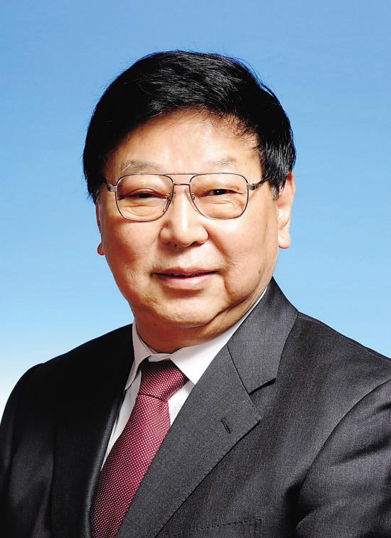 政协副主席 - 西潮流 - shandongshengli 的博客