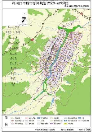 地图 300_424 竖版 竖屏